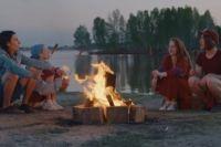 Тюменцы сняли клип об участниках форума уральской молодежи