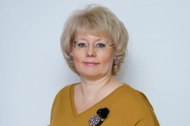 Яна Петровна Полещук начала свою трудовую деятельность в 1969 году.