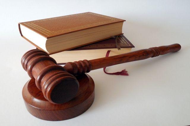 В суд Москвы поступило дело участников сообщества «Новое величие»