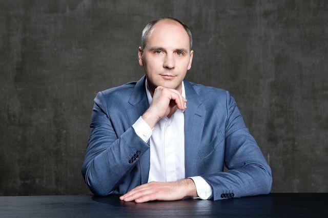 Врио губернатора Оренбургской области Денис Паслер сразу взял на контроль главные проблемы Оренбуржья.