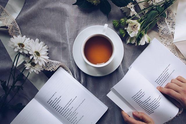 Можно ли пить чай после алкоголя?