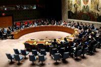 Совбез ООН отказался рассматривать «языковой закон» в Украине, считая, что РФ таким образом отвлекает от выборов в Украине
