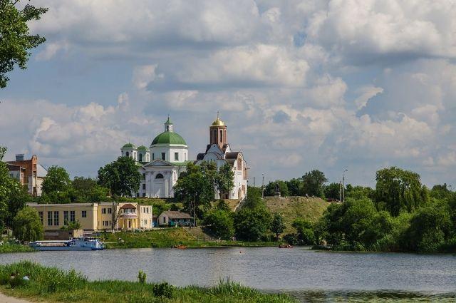 Прокуратура назвала самые безопасные районы Киевской области