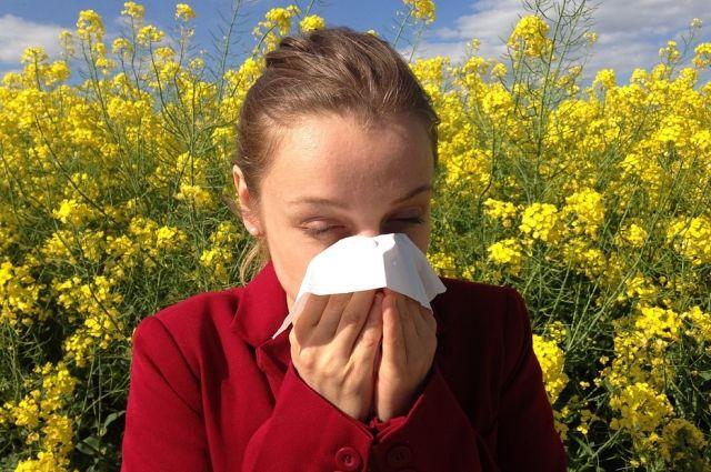 Профилактика аллергических реакций гораздо эффективнее и безопаснее, чем лечение и купирование приступов или обострений.