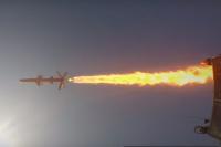 В Одесской области начались испытания ракет Ольха и Нептун