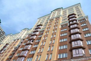 Опрос: россияне не хотят жить рядом с сектантами