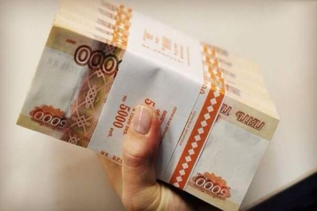 Мэрия Омска отсудила 10,5 млн рублей у «Омскгидропривода»