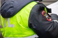 Сейчас полиция проводит проверку по факту наезда на школьника.