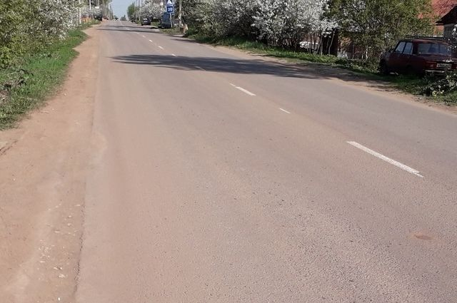В 2019 году проведут работы на 20 улицах Тюмени