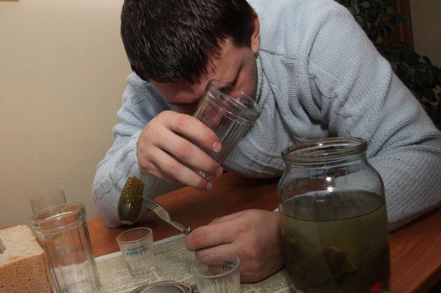 Алкоголизм - болезнь неизлечимая?