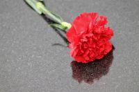 Оренбуржцы простились с жертвами тройного убийства в Ростошах