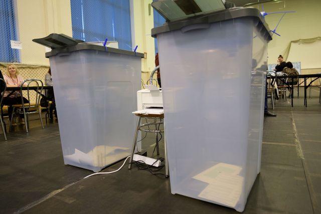 Дата выборов губернатора Оренбуржья будет известна 30 мая