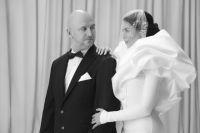 Потап и Настя Каменских женятся 23 мая - это официально: Потап выпустил клип «Константа» о Насте