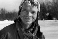 Игорь Дятлов шёл на перевал не просто так - у него было тайное ответственное задание.