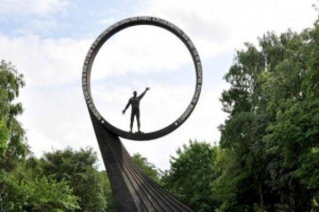 Три калининградских памятника получат подсветку