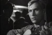 Марк Бернес. «Два бойца», 1943 г.