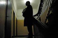 Кабмин утвердил порядок проверки получателей льгот и субсидий