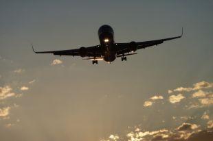 Новоорчанка  стала жертвой мошенника, купив авиабилеты в Интернете