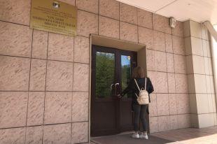 Компания «Ростелеком»установила в школах Новосибирской области систему видеонаблюдения за проведением Единого государственного экзамена.