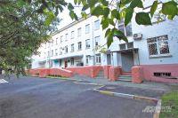 Здание на Новощукинской отремонтируют по программе «Мой район».