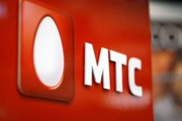 Эксперты МТС назвали три тренда в розничной торговле
