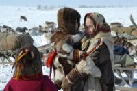Ямальцы обсудили вопросы сохранения культуры на Международном симпозиуме