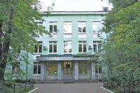 Детская поликлиника  на бульваре Генерала Карбышева будет отремонтирована.