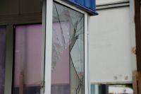 Гражданка Украины с приднестровскими корнями в течение суток два раза протаранила контрольно-пропускной пункт в Приднестровье.