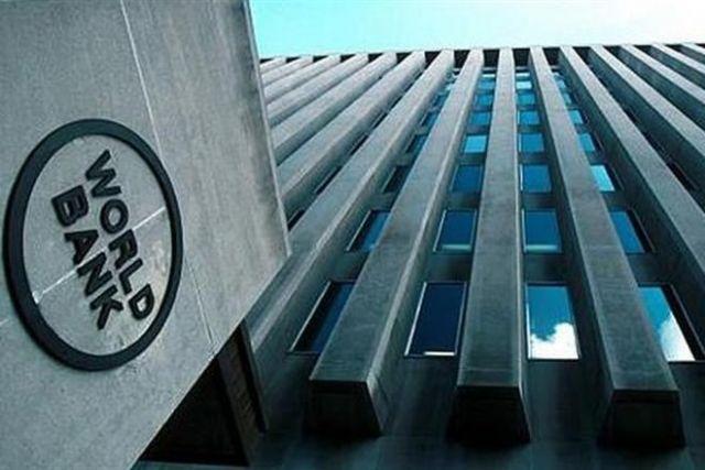 Всемирный банк предоставит Украине займ в размере 200 миллионов долларов на развитие и поддержку сельскохозяйственной отрасли.