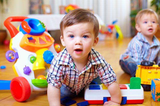 Евгений Комаровский: «Неправильным уходом можно испортить ребёнку жизнь!»