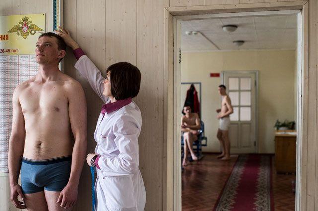 русского геи ебутся солдаты
