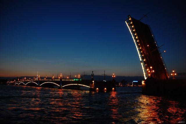 Елизавета Туктамышева назвала Санкт-Петербург столицей фигурного катания