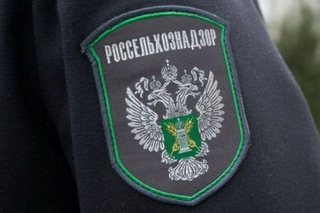 В проверках вместе со специалистами краевого Россельхознадзора и прокурорские работники