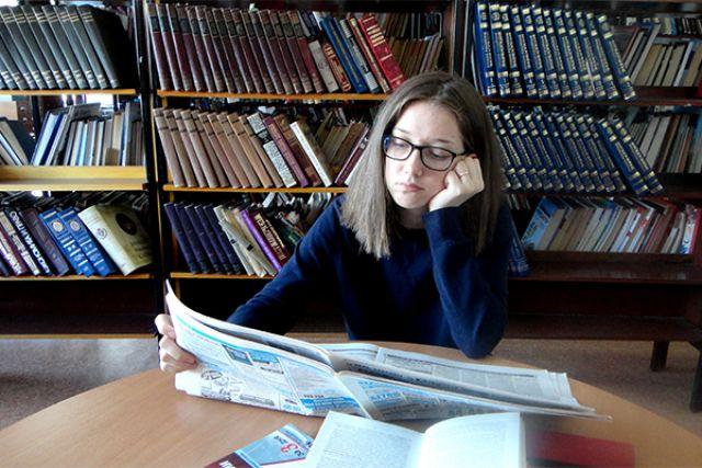 Ищу работу фрилансера в украине фриланс на wordpress