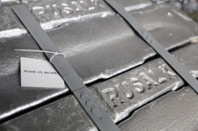 По предварительным оценкам, запасы месторождения обеспечат загрузку комбината на более чем 60 лет работы
