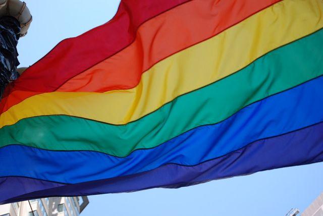 ВИталии мэром города впервый раз  выбрали  трансгендера