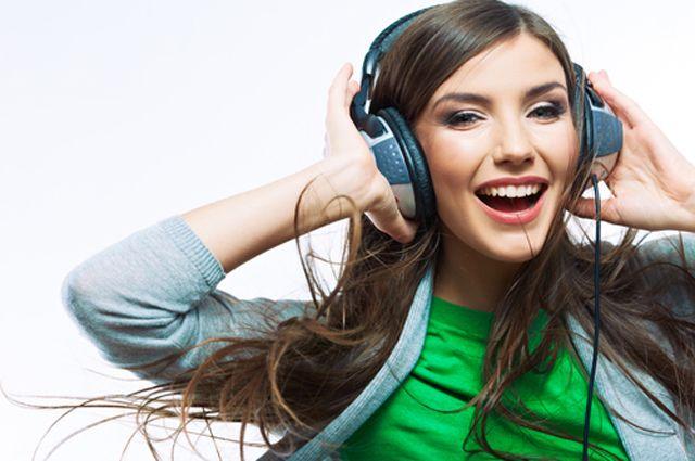 Скажи мне, что ты слушаешь. Как наш музыкальный вкус связан с интеллектом?