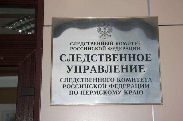 Уголовное дело в отношении насильника следователи завершили и передали в суд.