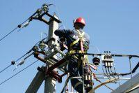 Обо всех планируемых работах с отключением электроэнергии АО «РЭС» информирует управляющие компании или ТСЖ, а также публикует информацию на сайте.