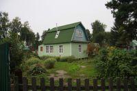 В России начал действовать новый закон о садоводстве и огородничестве.