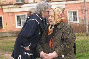 Денежные средства за квартиру женщина так и не получила, кроме того, в момент заключения сделки с её банковского счёта сняли 500 тыс. руб.