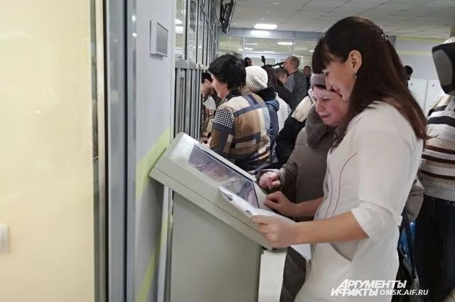 В оренбургских поликлиниках начнут вести прием ординаторы