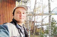 Степан Серебров: «За несколько месяцев мне удалось привлечь к сотрудничеству десять единомышленников».