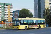 Действующие проездные будут заменять при обращении граждан в пункты обслуживания.