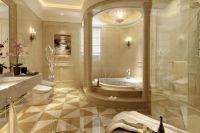 Советы: как выбрать лучшие аксессуары для ванной комнаты