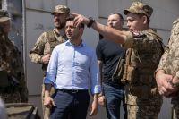 Зеленскому вновь готовят импичмент: подробности законопроекта в Раде