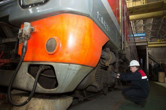 Разносерийность производства ЯЭРЗ -  гарантия того, что завод будет с заказами.