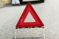 Причины произошедшего, а также обстоятельства и причины смерти водителя уточняются.