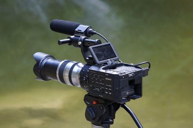 Тюменцы могут дать свои варианты развития сюжета сериала о молодежи