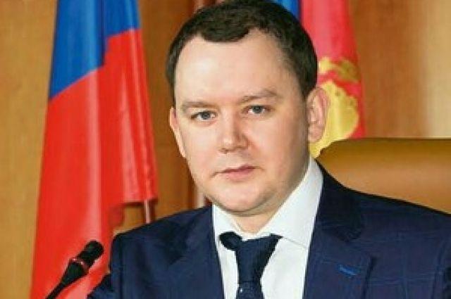 Прокурор требовал для экс-депутата 11 лет лишения свободы.